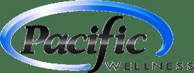 Pacific Wellness